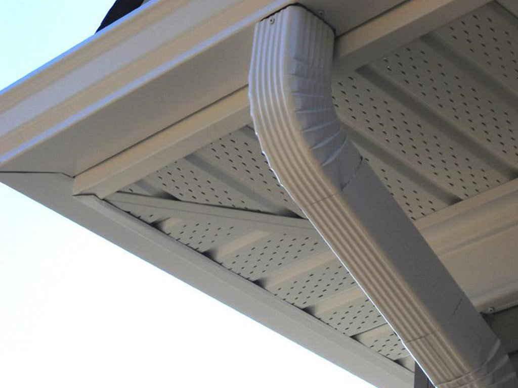 Waterford Guttering Repairs