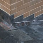 Chimney Repairs Waterford