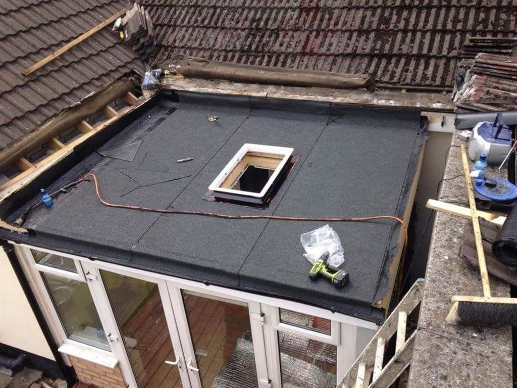 Roofers Waterford