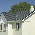 New Roofs Waterford